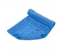 Полотенце для йоги BF-YT09 173*61