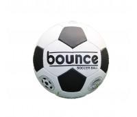 Мяч футбольный Bounce Academy 2 слоя FM-005 (разм. 5)