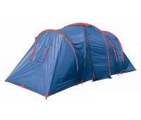 Палатка Gemini BTrace T0423