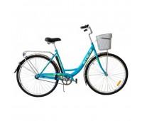 "Велосипед 28"" STELS Navigator 345 Lady"