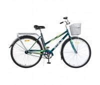 Велосипед Navigator 300 Lady 28