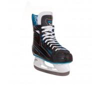 Коньки хоккейные RGX-2030 Blue