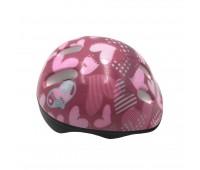 Шлем детский FCB-6-06