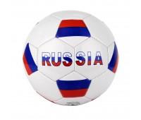 Мяч футбольный RGX-FB-1706 Sz5