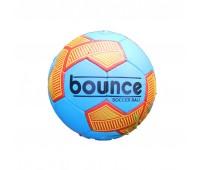 Мяч футбольный Bounce Academy 2 слоя FM-006 (разм. 4)