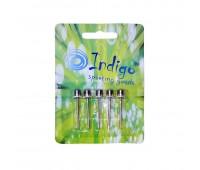 Игла для мячей Indigo TAP-14A (5шт)