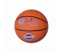 Мяч б/б INDIGO TBR-7300 (Sz 3)