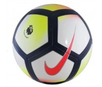 Мяч футбольный NIKE Pitch PL р.5