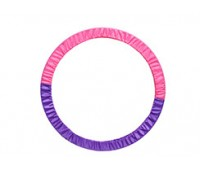 Чехол для обруча, кольцо d-900мм