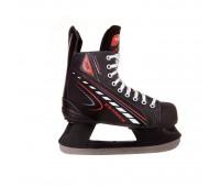 Коньки хоккейные ICE-Track