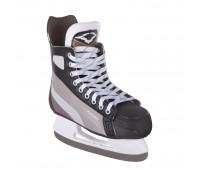 Коньки хоккейные RGX-4000