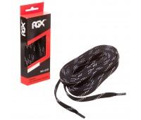 Шнурки RGX-LCS01