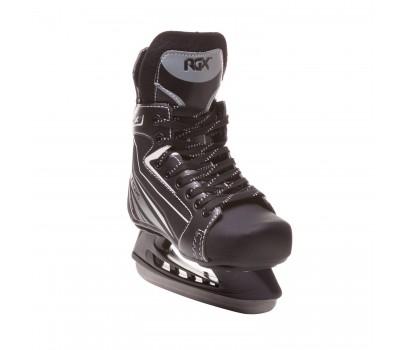 Коньки хоккейные RGX-Next White