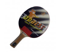 Ракетка для н/т Dobest BR01 0звезд
