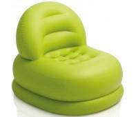 68592 Кресло надувное