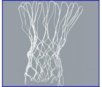 т110-2 Сетки баскетбольные (пара)