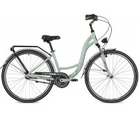 "Велосипед Stinger 28"" BARCELONA STD 15"""