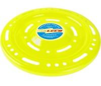 гп126022 Летаюшая тарелка флуорисцентная