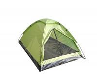 Палатка туристическая 2-х местн. ТК-001В