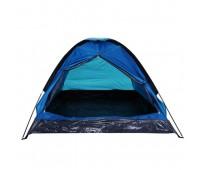 Палатка туристическая 2-х местн. ТК-002В