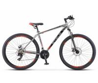 "Велосипед 29"" STELS Navigator 900MD"