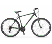 "Велосипед 29"" Navigator 900V"