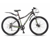 "Велосипед 29"" STELS Navigator 930D"