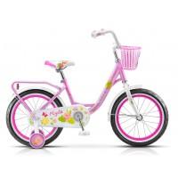 "Велосипед 16"" Stels Flyte Lady"