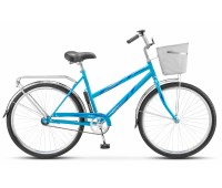 "Велосипед 26"" STELS Navigator 210 (1скор.) жен."
