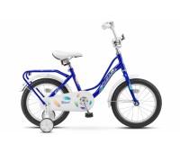 "Велосипед 16"" Stels Wind"