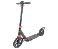 Самокат TT City scooter