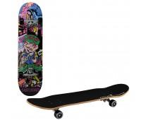 Скейтборд LG 301