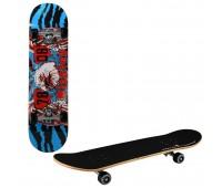Скейтборд LG 303