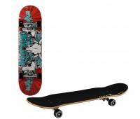 Скейтборд LG 304