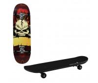 Скейтборд LG 307