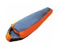 Спальный мешок Nord 3000 BTrace правый SO543