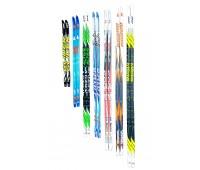 Лыжи спортивные Step Sable