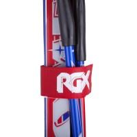 Связки для беговых лыж и палок RGX