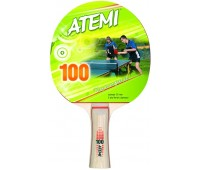 Ракетка для н/т Atemi 100