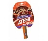 Ракетка для н/т Atemi 400