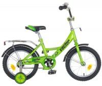 "Велосипед NOVATRACK 14"", Vector"