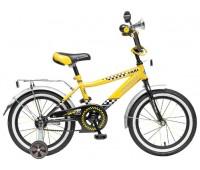 """Велосипед NOVATRACK 16"""",R,"""
