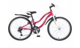 Велосипеды женские