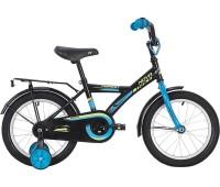 "Велосипед NOVATRACK 16"" FOFEST"
