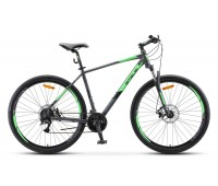 "Велосипед 29"" STELS Navigator 920 MD"