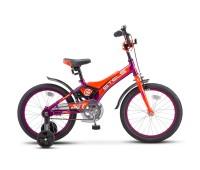 "Велосипед Stels 16"" JET"