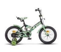"Велосипед Fortune 16"" V010"