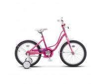 "Велосипед 18"" Stels Wind"
