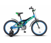 "Велосипед 18"" Stels Jet"