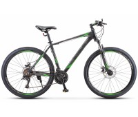 "Велосипед 27,5"" Stels Navigator 720 MD"